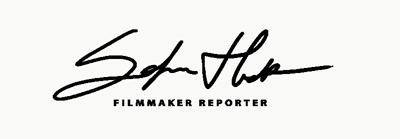 Firma-Sitoheader
